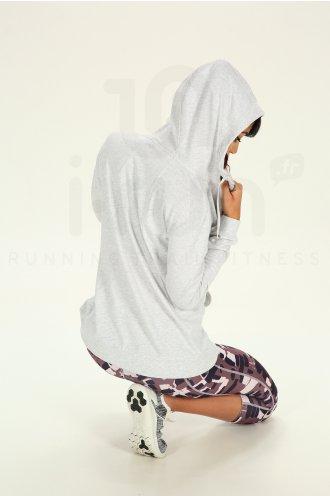 Nike Power Training W