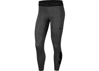 Nike Pro 7/8 JDI W