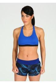 Nike Pro Brassière Fierce W