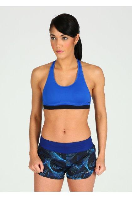 Nike Sujetador NikePro Fierce
