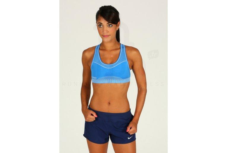0b068f458031c1 Nike Sujetador Nike Pro Hypercool Limitless en promoción   Mujer ...