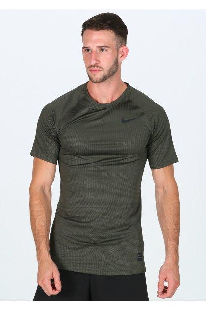 Nike camiseta manga corta Pro Breathe