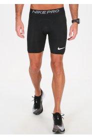 Nike Pro Breathe M