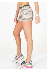 Nike Pro Camo W