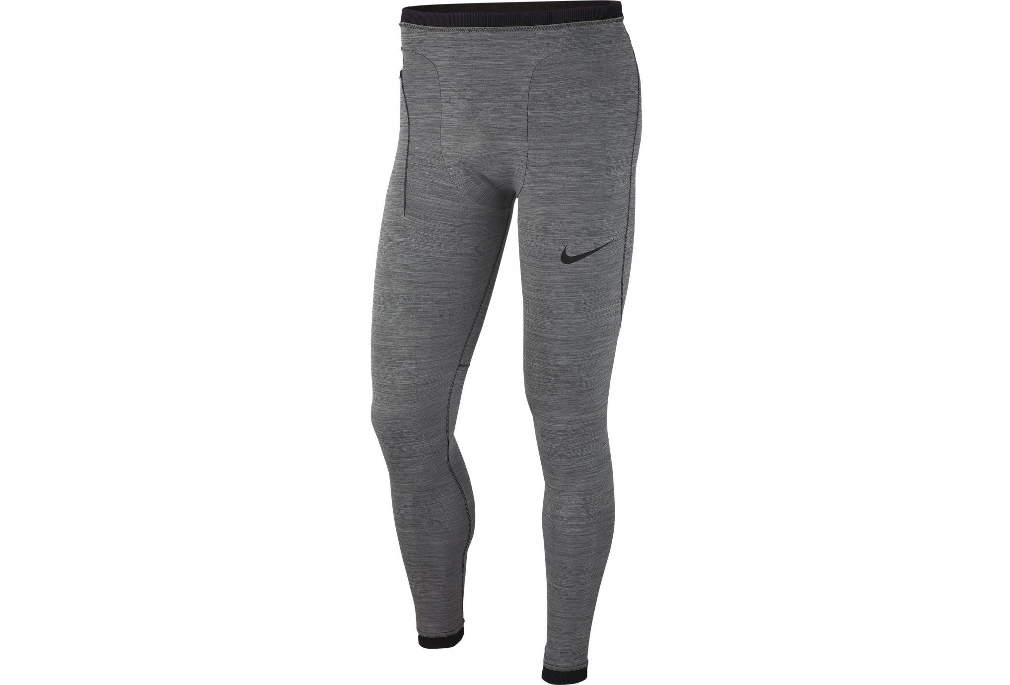Nike Pro Compression M vêtement running homme
