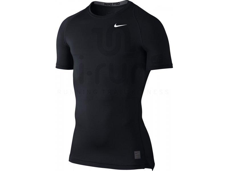 Nike Pro Cool Compression M Vêtements homme Compression