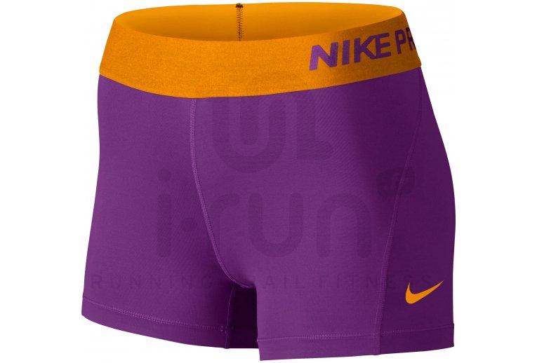 united kingdom buying new get cheap Nike Short Nike Pro Cool 7.5cm