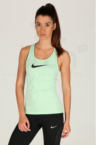 best website c36a1 46772 Nike Pro Débardeur Cool W