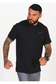 Nike Pro Dri-Fit M