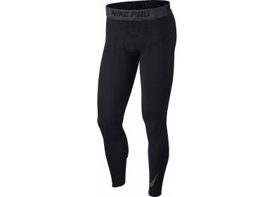 Nike Pro Dri-Fit Therma pas cher - Vêtements homme running Collants ... 780513efd14