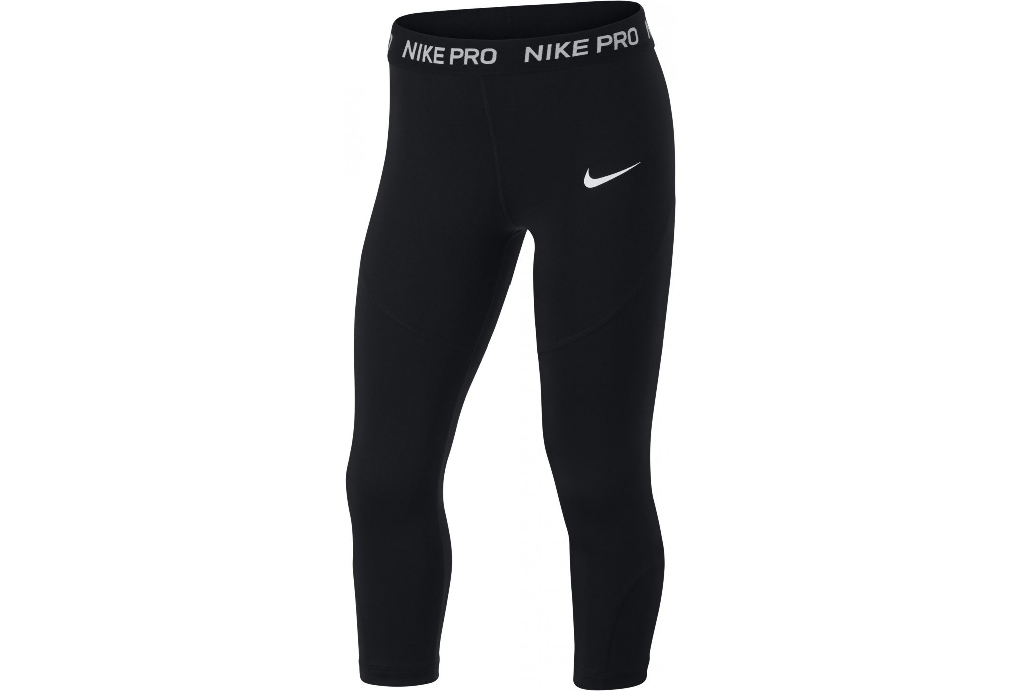 Nike mallas 3/4 Pro vêtement running femme