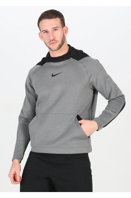 Nike sudadera Pro Fleece