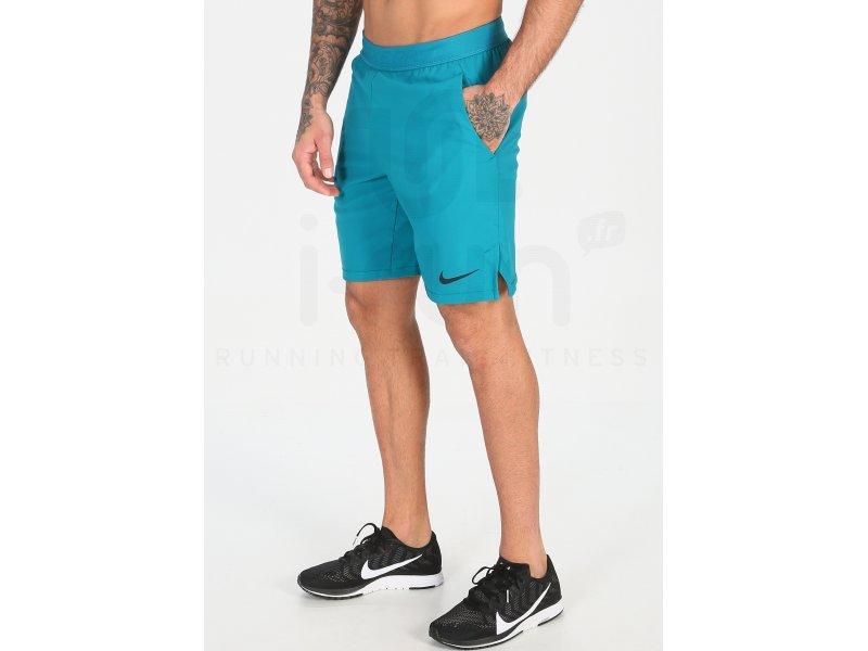 Nike Pro Flex Vent Max 3.0 M Vêtements homme Shorts cuissards