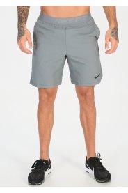 Nike Pro Flex Vent Max 3.0 M