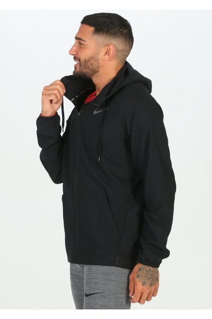 Nike chaqueta Pro Flex Vent Max
