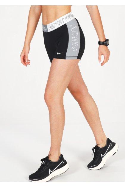 Nike pantalón corto Pro Graphic