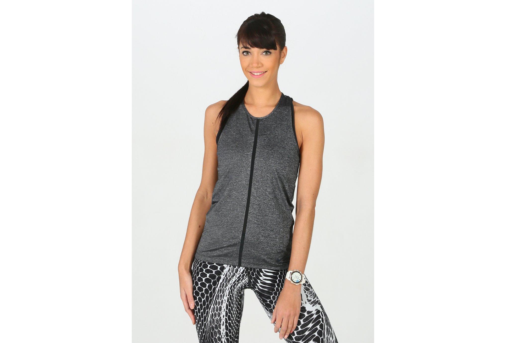 Nike Pro Hypercool Cool Shine W vêtement running femme
