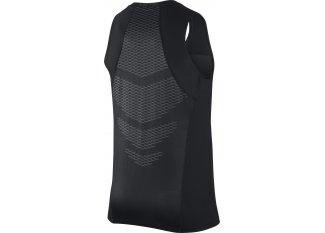 Nike Camiseta de tirantes Pro Hypercool