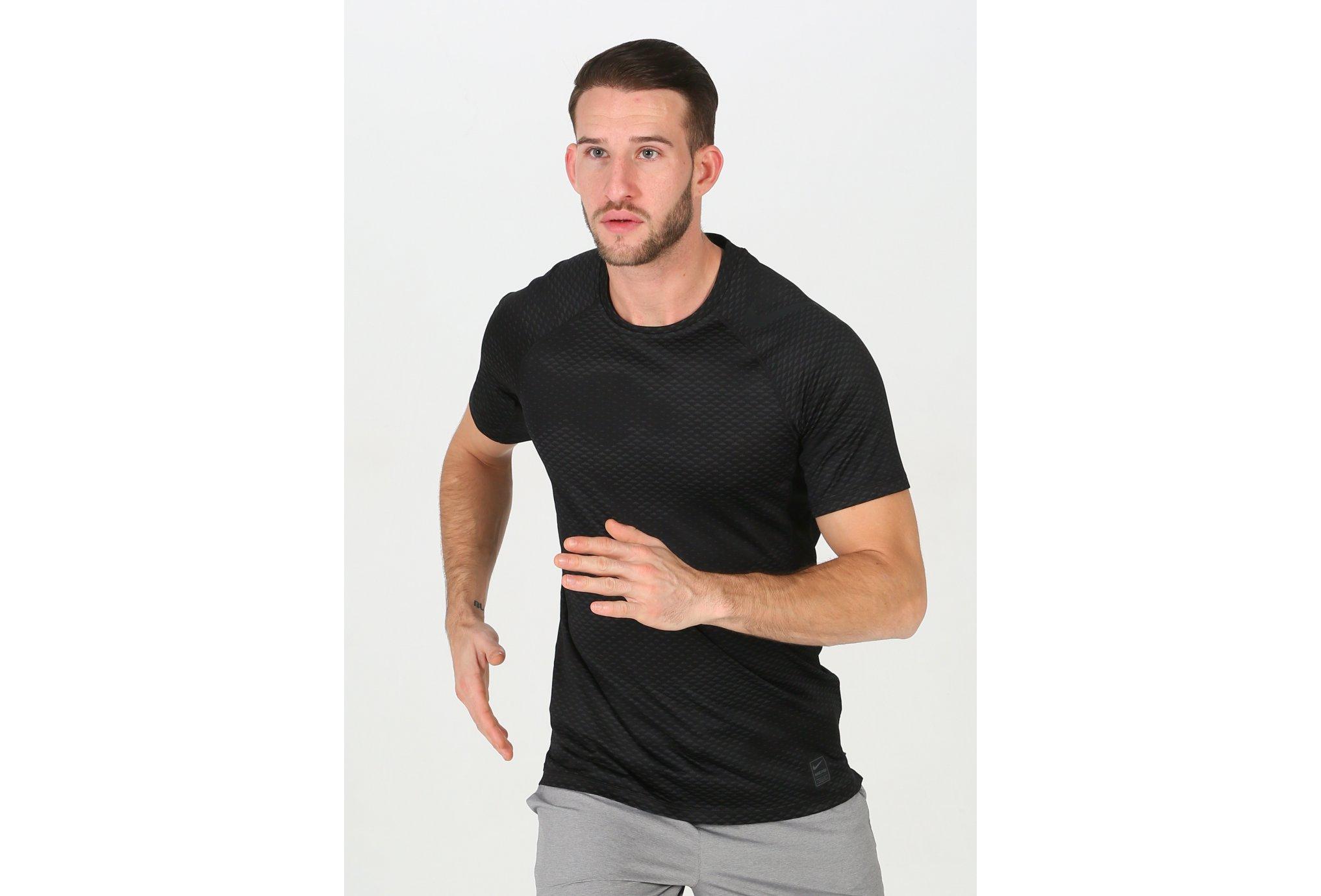 Nike Pro Hypercool M Diététique Vêtements homme