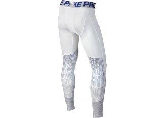 Nike Pro Hypercool Max