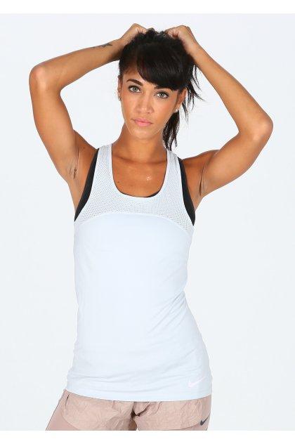 Nike Camiseta de tirantes Pro Hypercool Tank