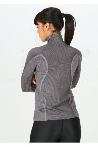Nike Pro Hyperwarm Engineered W