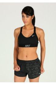 Nike Pro Indy Logo Back