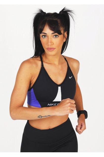 Nike sujetador deportivo Pro Indy