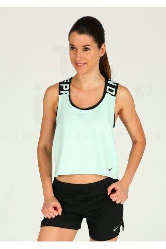 Nike Pro Intertwist W