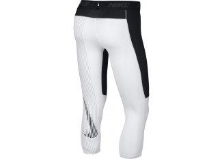 Nike Mallas 3/4 Pro