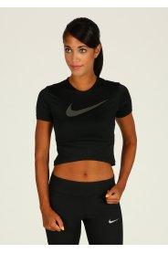 Nike Pro Metallic GRX W