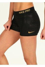 Nike Pro Metallic W