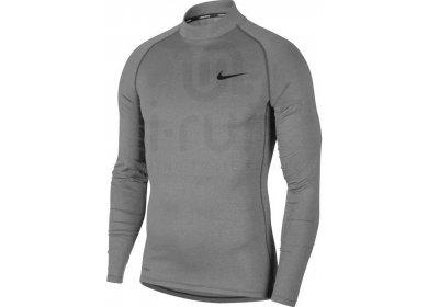 Nike Pro Mock M