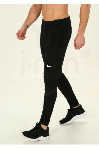 Nike Pro PX 3.0 M
