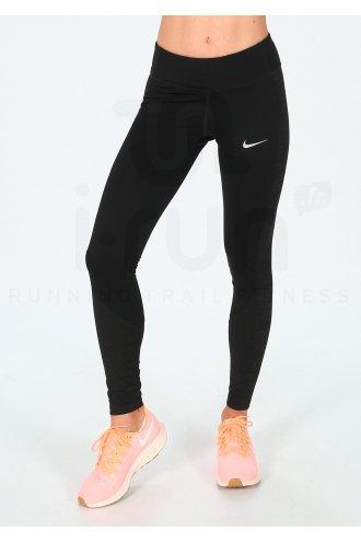 Nike Pro Racer Warm W