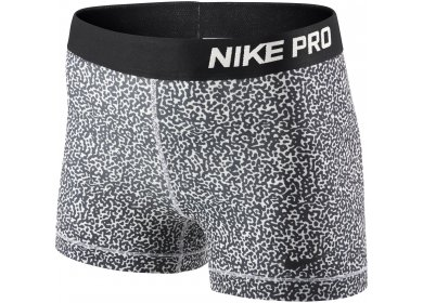 latest fashion cute best website Nike Pro Short 7.5cm Mezzo W