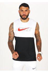 Nike Pro Sport Clash M