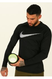 Nike Pro Therma M
