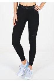 Nike Pro Therma W