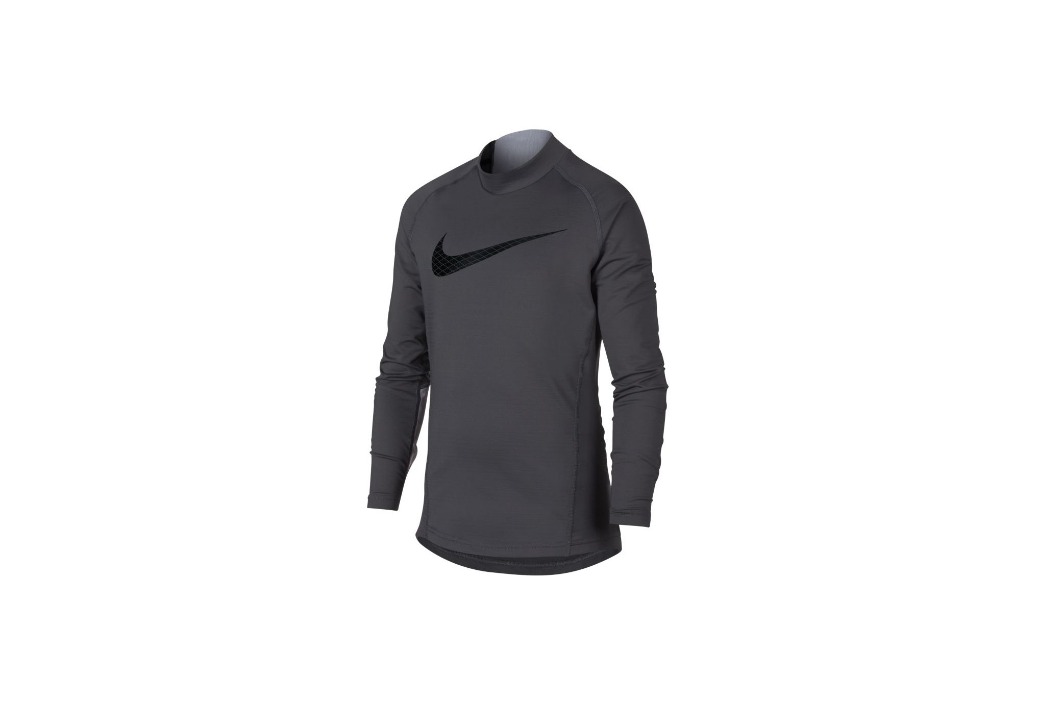 Nike Pro Warm Junior vêtement running homme