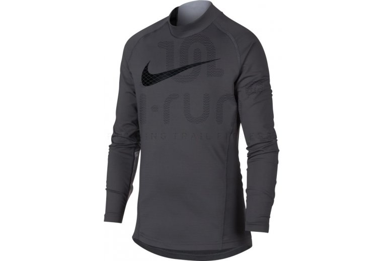 Nike Pro Warm Junior