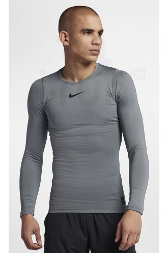 Nike Pro Warm M
