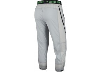 Nike Pantalón Project X