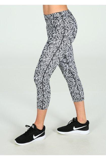 Nike Mallas recortadas Pronto Essential