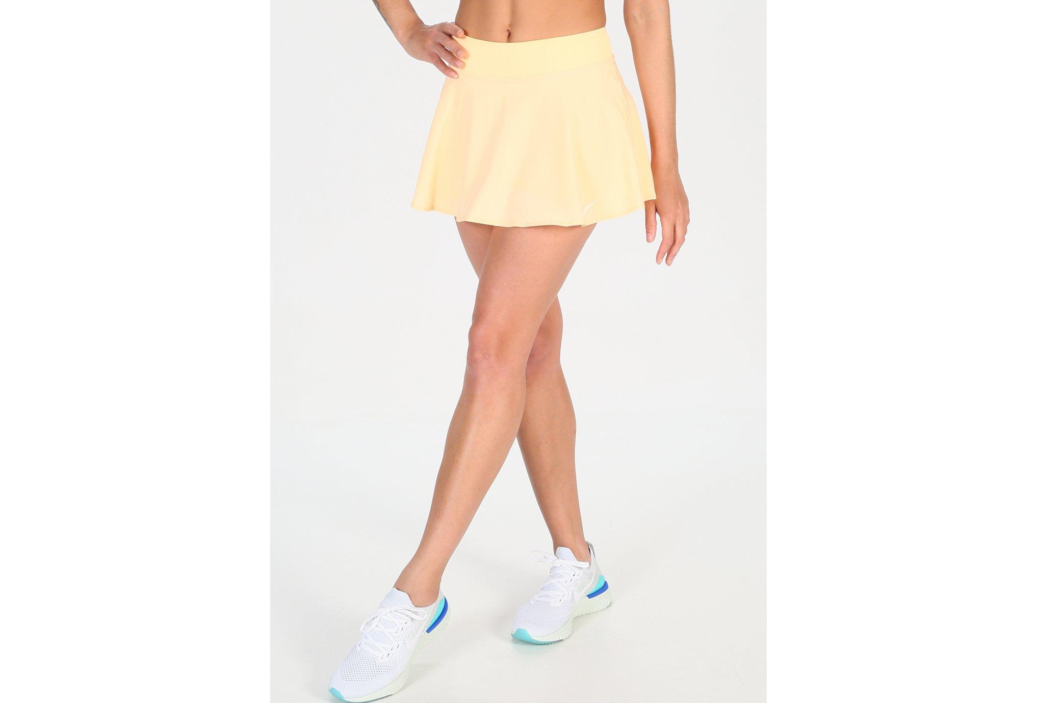 Nike Pure W Diététique Vêtements femme