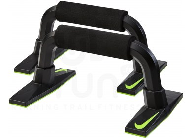 Nike Push Up Grip 3.0