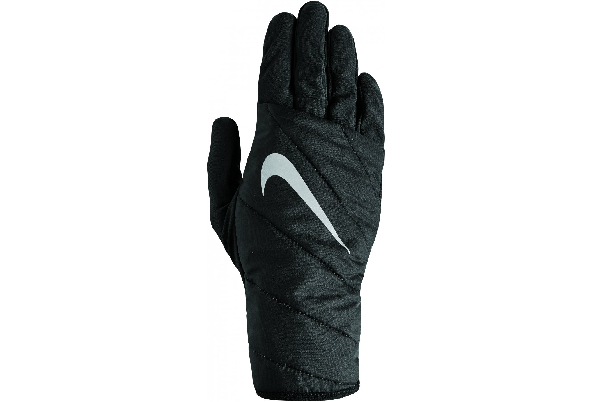 Nike Quilted W Bonnets / Gants