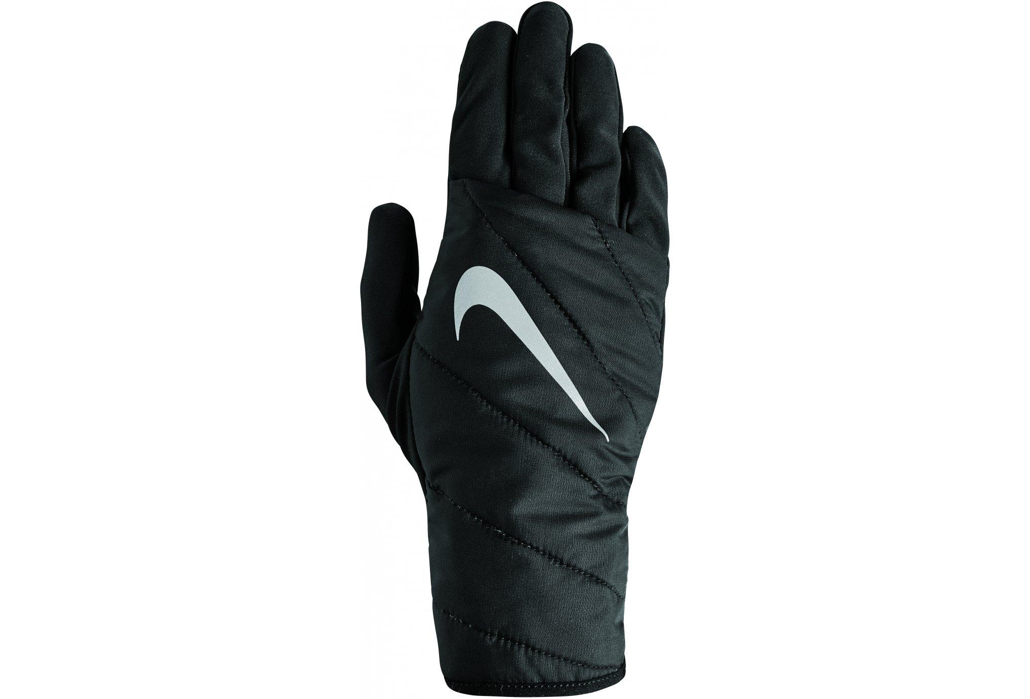 Nike Quilted W Diététique Accessoires