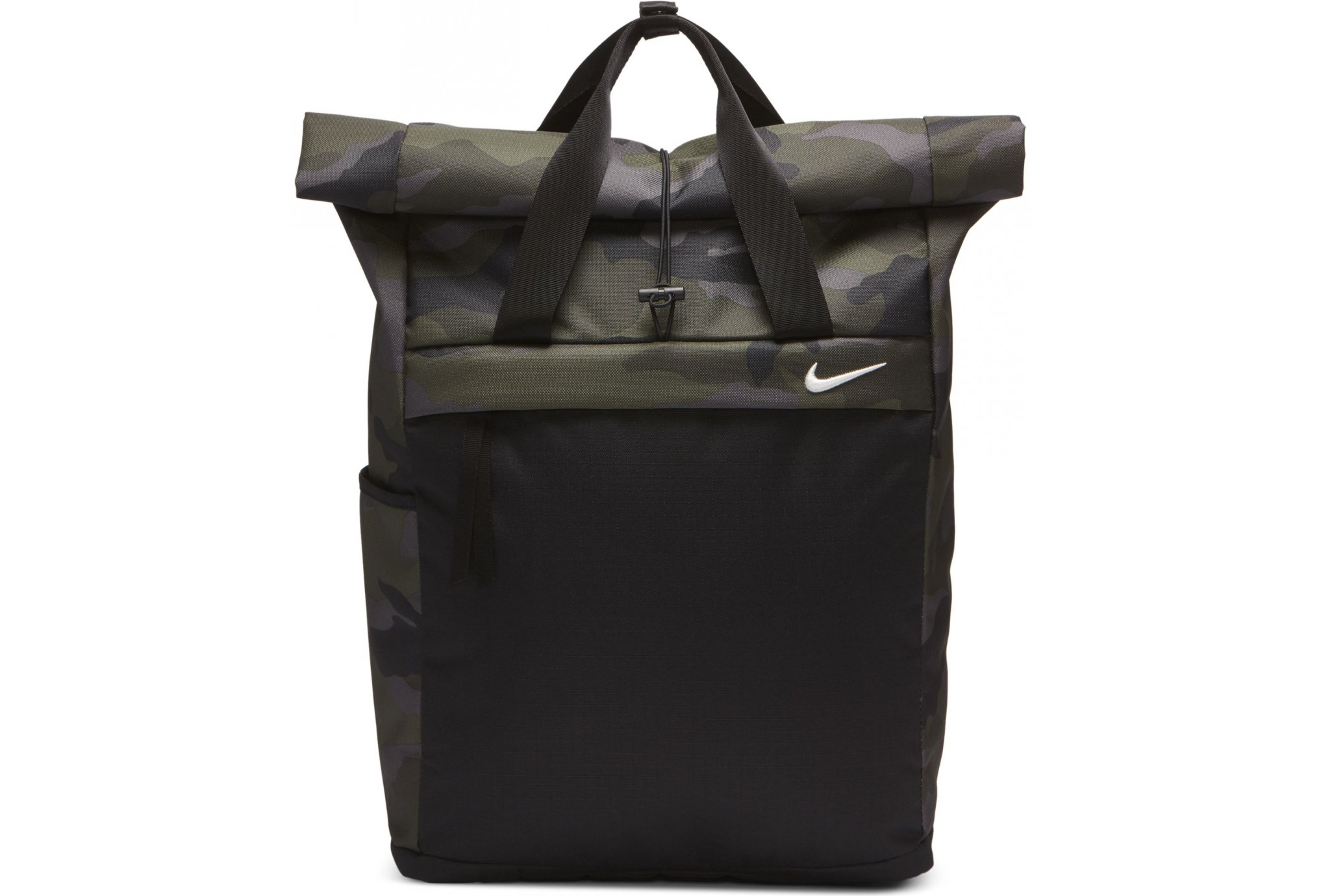 Nike Radiate AOP W Sac à dos