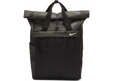 Nike Radiate AOP W